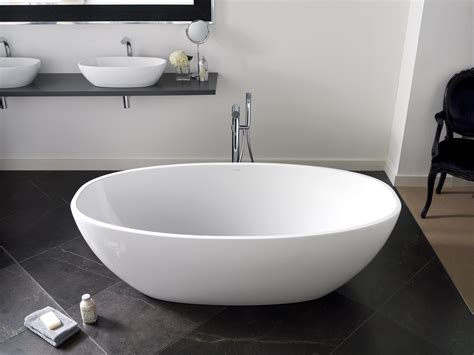 bathroom and bath barcelona bath albert baths uk freestanding baths