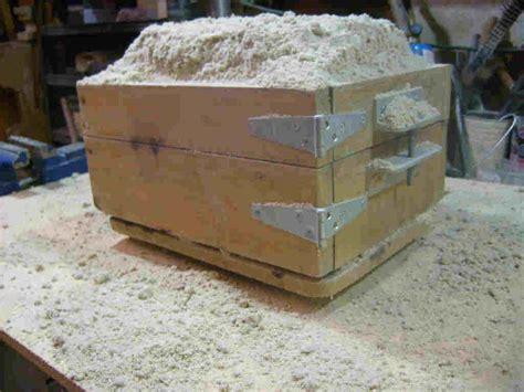 backyard foundry supplies формовочные материалы и смеси литейка ру