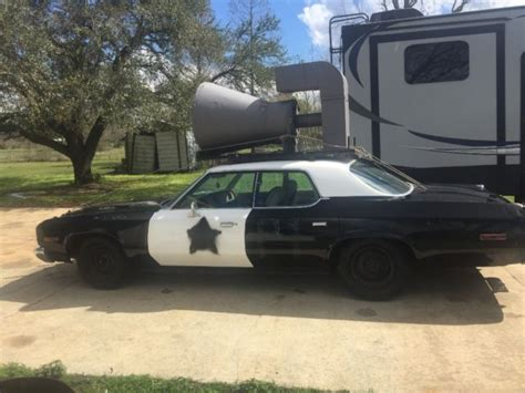 plymouth brothers 1974 plymouth grand fury dodge monaco bluesmobile blues