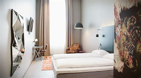 comfort hotell oslo rooms and room types comfort hotel grand central