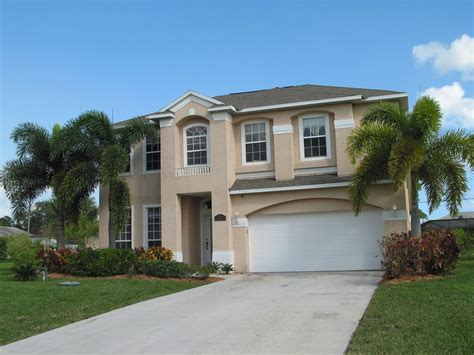 houses for rent in port st lucie my mansion at psl in port st lucie homeaway port st lucie