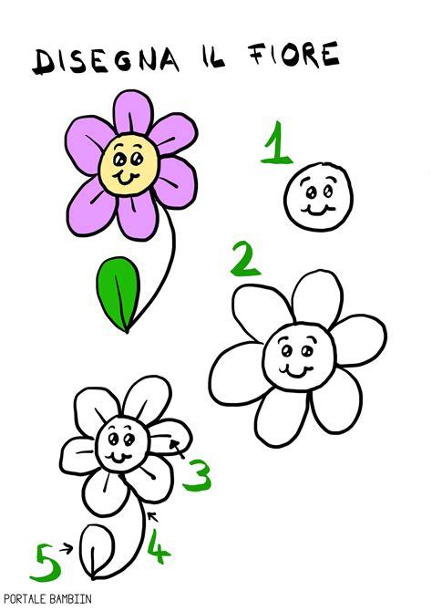 fiori per disegnare disegni di fiori da colorare dt54 pineglen con fiori da
