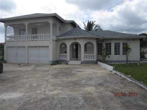 5 bedroom house for rent manchester 3 bedroom 2 5 bathroom house for rent in new green road