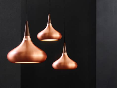 Buy The Lightyears Orient Pendant Light At Nest Co Uk Where Can You Buy Lights Year