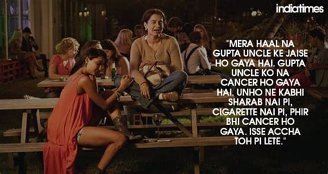 queen film dialogues 15 epic one liners from bollywood that taught us a thing