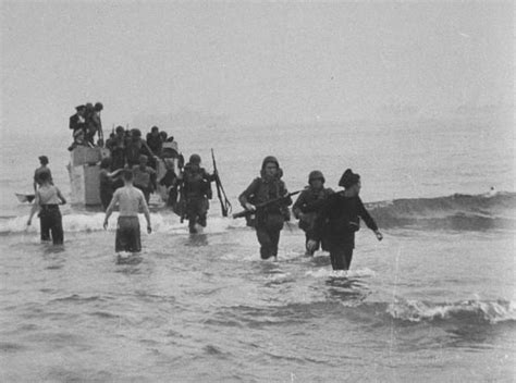 operation torch 1942 the the 25 best ideas about operation torch on war ira flag and allies in ww1