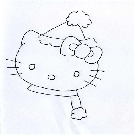 da disegnare disegni di natale facili da disegnare