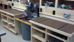chop saw bench miter saw bench with moveable fence