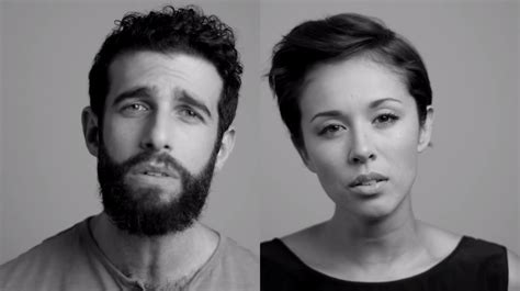 song kina grannis chords song kina grannis chords 28 images kina grannis