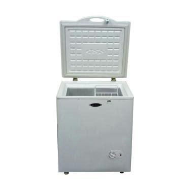 Freezer Frigigate frigigate blibli