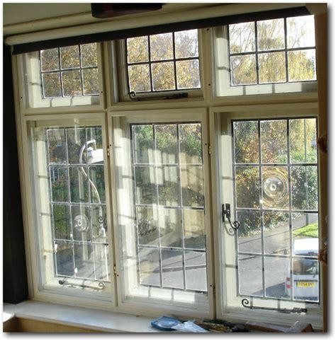 diy glazing existing windows easy low cost do it yourself secondary glazing
