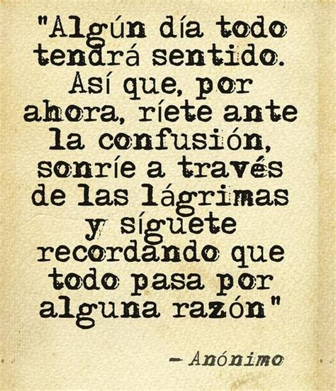 1081 best frases y textos images on