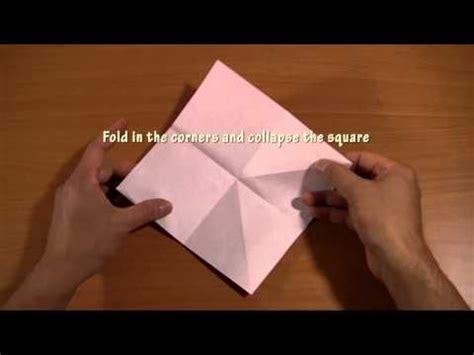 membuat pohon natal dari kertas origami mudah youtube cara membuat burung bangau dari kertas origami https www