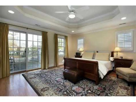 master bedroom tray ceiling ideas tray ceiling in master bedroom ideas youtube