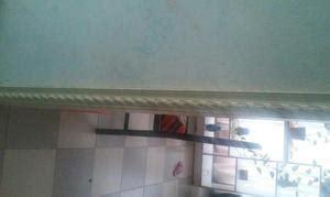 cornisas en yeso precio bogota molduras cornisas en yeso estucos pintura dry wall posot