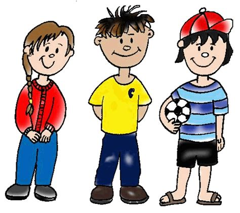 imagenes alegres infantiles gifs animados de ni 241 os felices imagui