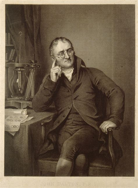 Word Blindness Related Keywords Amp Suggestions For John Dalton
