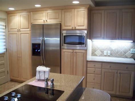 energy saving task lighting in the kitchen 10 led under 8 best bedroom lighting ideas tips images on pinterest