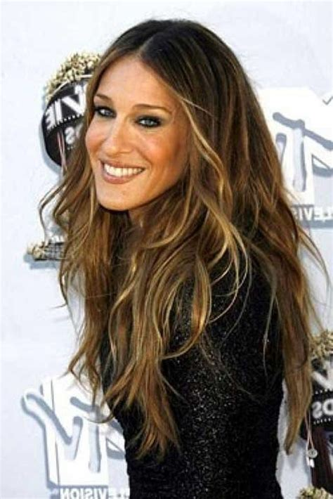 long hairstyles for women over 30 with oval face 2018 latest long hairstyles for women over 40