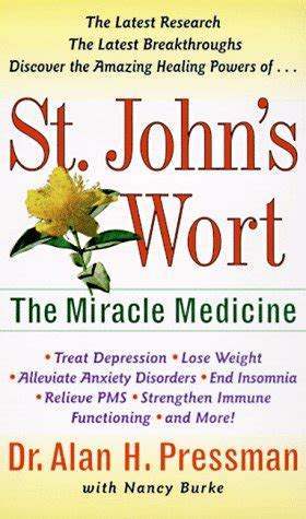 the miracle of regenerative medicine how to naturally the aging process books skincare with st s wort