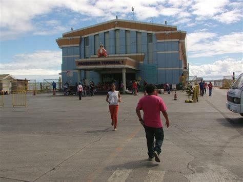 Motorrad Kaufen Philippinen by Philippinen Reisebericht Quot Bohol Quot