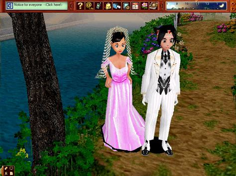 download game avatar world online mod java oz online games review directory