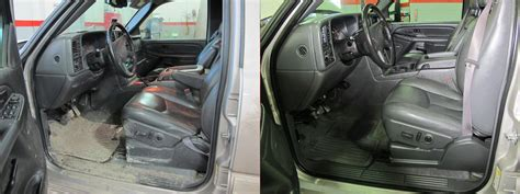 car upholstery cleaning prices calgary auto detail prices comparison