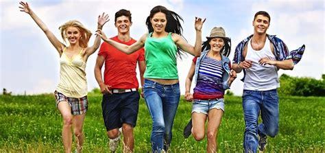 imagenes de amistad para jovenes image gallery la amistad jovenes cristianos