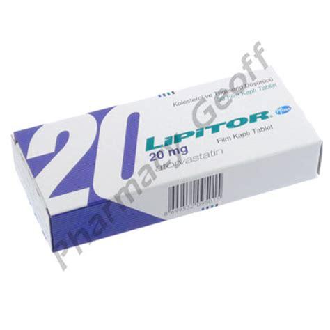 Atorvastatin Calsium 20mg lipitor atorvastatin calcium 20mg 30 tablets turkey