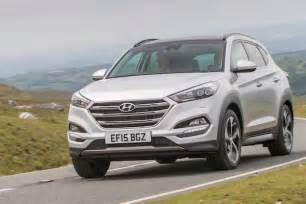 northern ireland uk best selling cars