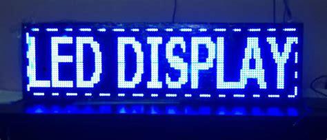 ir diode prodaja led diode prodaja beograd 28 images displej reklame svetlece sa setajucim slovima trcecim