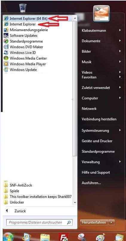download adobe flash player windows 10 64 bit adobe flash player 10 3 free download for windows xp 32 bit