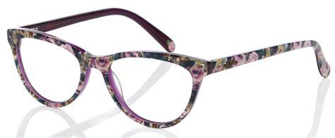 cath kidston eyewear launch myglassesandme eyewear