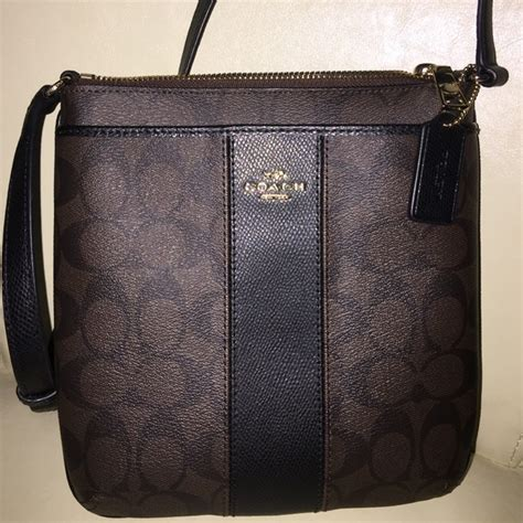 Coach Sling Bag 44 coach handbags coach sling bag from shai s