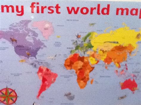 show a map show me world map besttabletfor me