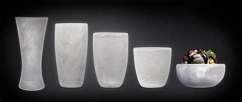 glas len amsterdam glazen dubbelwandig cadeauxperts