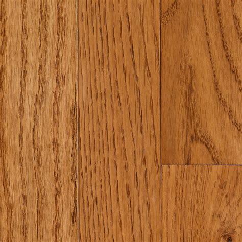 bruce 3 4 inch hardwood flooring floors doors interior design