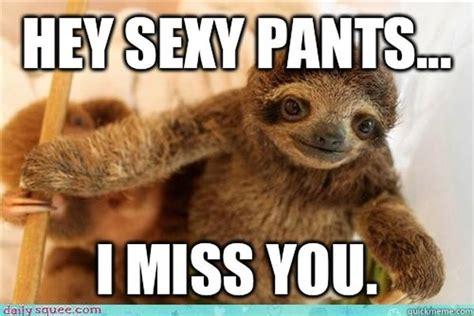 I Miss You Meme Funny - funny miss you pics wallpaper hd