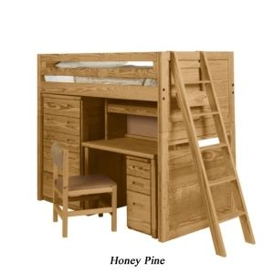 this end up desk 24 best this end up classic collection images on pinterest