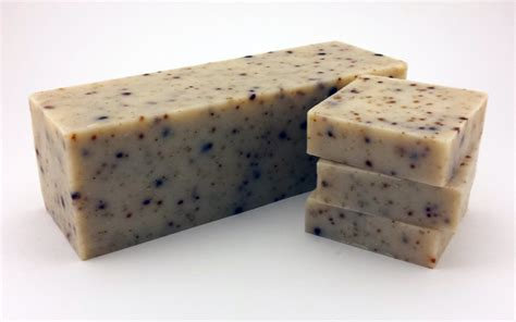 Handmade Soap Loaf - wholesale soap handmade soap loaves in stock fully cured