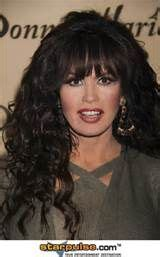 cheap haircuts ogden utah 1000 images about sharon on pinterest wall colors