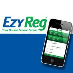 sa gov au ezyreg sa gov au ezyreg boat registration on road heavy vehicle permits online