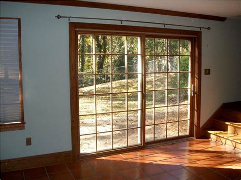 Sliding Glass Patio Doors Reviews Amazing Sliding Glass Sliding Patio Door Ratings