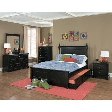 homelegance morelle 3 piece captain s bedroom set w homelegance morelle 5 piece captain s bedroom set w