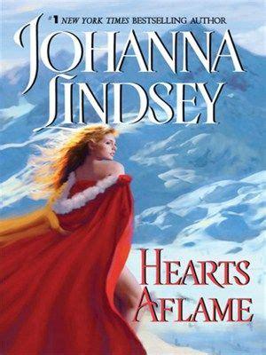 beautiful tempest a novel malory family books 19 best images about johanna on novels
