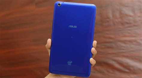 Tablet Asus Memo Pad 8 Me581cl asus memo pad 8 me581cl 8 quot hd thegioididong