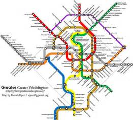 Silver Line Dc Metro Map by Rebuilding Place In The Urban Space Metro Sees The