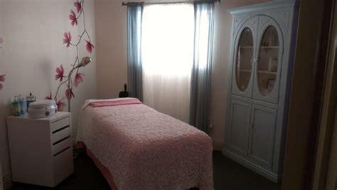 waxing room waxing room yelp