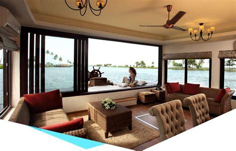 alapi kerala house boating alapi kerala boat house alappuzha houseboat kerala boat house alapi houseboat