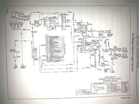 new tc30 wiring diagram wiring diagram for a 1997